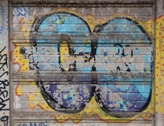 graffito 2 01