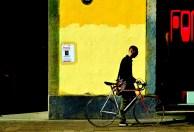 milano bicycle 1