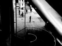 milano impressioni urbane 13
