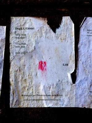 milano mep movimento emancipazione poesia 4