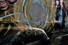 silvia questore graffiti strappati 02