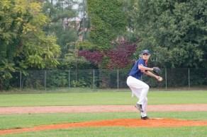 baseball ph gianfranco bellini 0043