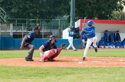 baseball ph gianfranco bellini 9564
