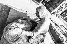 desperate 9 series statues