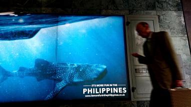 matteo garzonio 003 philippines