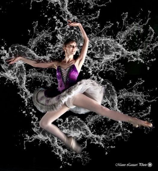 mauro lazzari004 splash