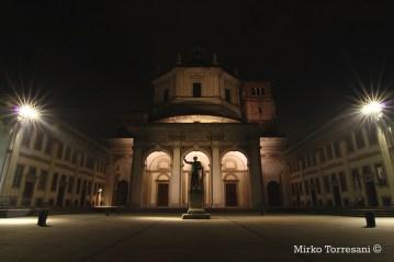 mirko torresani 001 basilica san lorenzo