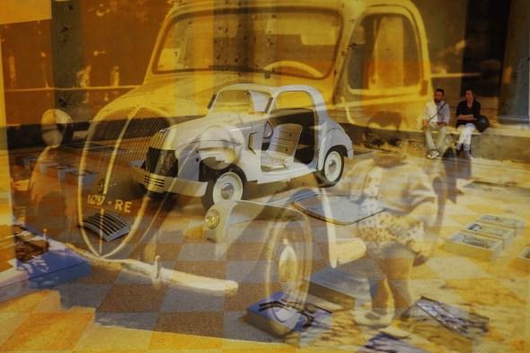 sovrafotografia01 francescagernetti