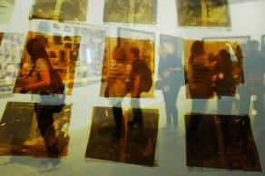 sovrafotografia02 francescagernetti