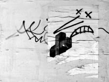 giovanni paolini milano sui muri 1