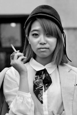 luca barovier 008 jap fashion