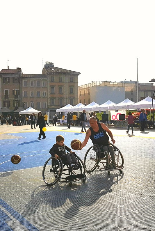 Tiziana Granata - ability 004