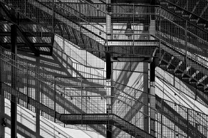 gianpaolo grignani,002,strutture_architettoniche