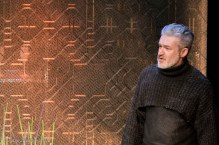 Fabio Zavattieri, 004, , Teatro Franco Parenti