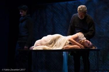 Fabio Zavattieri, 015, Teatro Franco Parenti