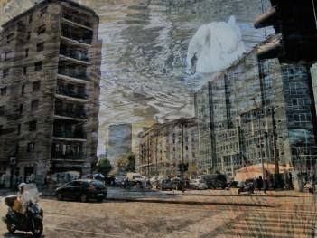 Novecento Italiano a Milano
