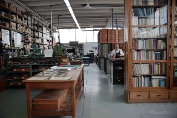 02AlessandraAntonini_TipografiaCampi1898_Stampa in Monotype_Photomilano_MG_2840