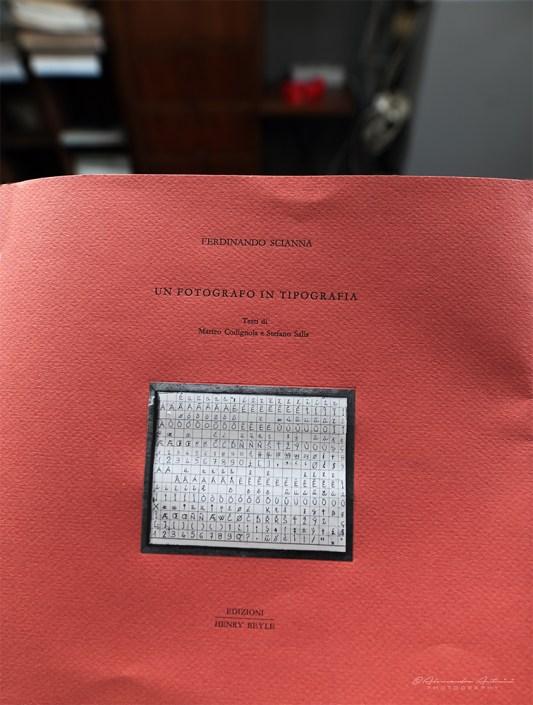 12AlessandraAntonini_TipografiaCampi1898_Stampa in Monotype_Photomilano_MG_2912