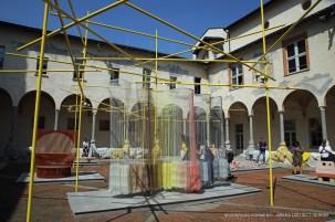 Fuorisalone 047_Brera District Design-San Simpliciano, foto di Corrado Formenti