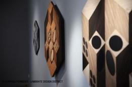 Fuorisalone 2018 22-Lambrate Design District-Via Massimiano 23-Andrea Ingenico-2 foto di Corrado Formenti