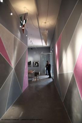 Fuorisalone 2018 24-Lambrate Design District-Via Massimiano 23 foto di Corrado Formenti