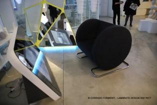 Fuorisalone 2018 46-Lambrate Design District-Via Massimiano 25-simonemicheli foto di Corrado Formenti