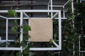 Fuorisalone 2018 49-Lambrate Design District-Via Ventura 11-Supercake srl foto di Corrado Formenti