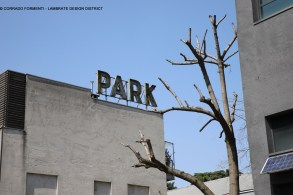 Fuorisalone 2018 51-Lambrate Design District-Park.JPG foto di Corrado Formenti