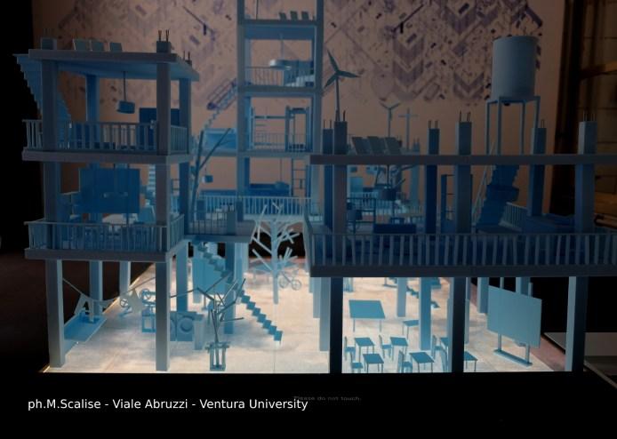 Ventura University
