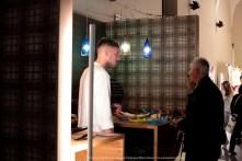 Alfier Glasstudio