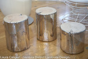 Fuorisalone Lambrate, di Laura Caligiuri 8