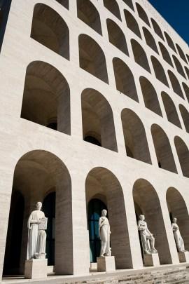 Antonia_Rana-OpenHouseRoma2018-35-Palazzo della Civilta Italiana