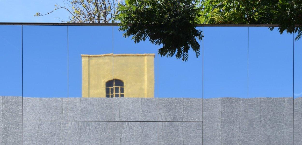 Fondazione Prada, Milano - di Mimma Livini