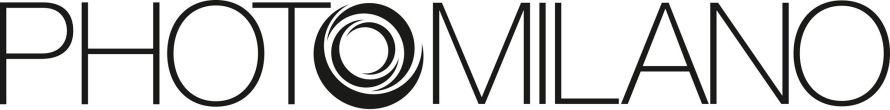 PhotoMilano logo