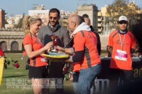 Danilo Borrelli, Run for Life 024