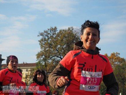 Fabiana Baccinello 90