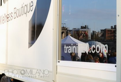 Francesco Tadini-7