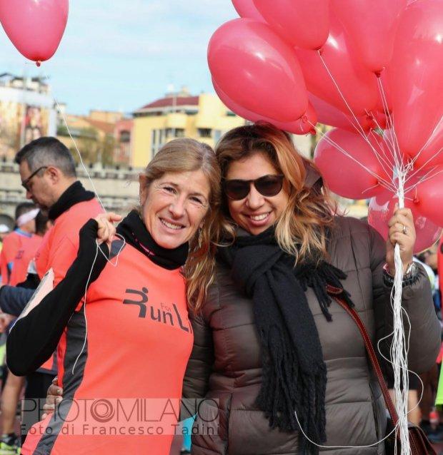Francesco Tadini fotografie Run For Life 2018 - -108