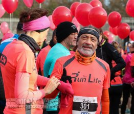 Francesco Tadini fotografie Run For Life 2018 - -110