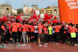 Francesco Tadini fotografie Run For Life 2018 - -112