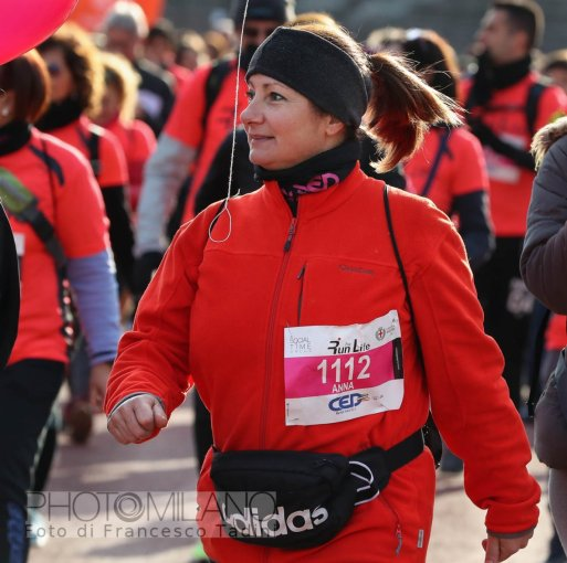 Francesco Tadini fotografie Run For Life 2018 - -178