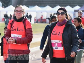 Francesco Tadini fotografie Run For Life 2018 - -190