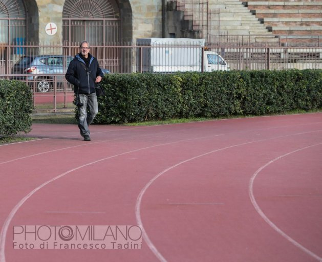 Francesco Tadini fotografie Run For Life 2018 - -198