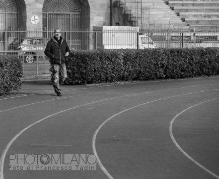 Francesco Tadini fotografie Run For Life 2018 - -200