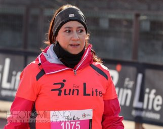 Francesco Tadini fotografie Run For Life 2018 - -237