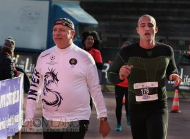 Francesco Tadini fotografie Run For Life 2018 - -263