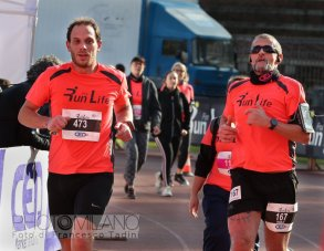 Francesco Tadini fotografie Run For Life 2018 - -267