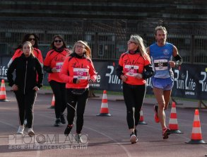 Francesco Tadini fotografie Run For Life 2018 - -269