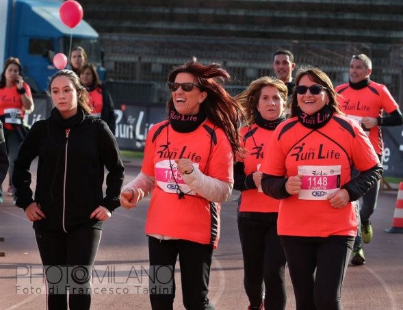 Francesco Tadini fotografie Run For Life 2018 - -271