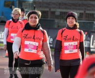 Francesco Tadini fotografie Run For Life 2018 - -301